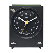 Braun - Voice-Activated Alarm Clock BNC004