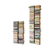 Radius Design - Booksbaum I Shelf