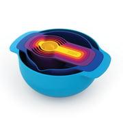 Joseph Joseph - Nest 7 Plus Kitchen Set