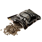 BBQr's Delight - Jack Daniel's™ Smoking Pellets