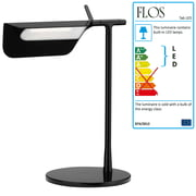 Flos - Tab LED Table Lamp