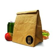 Luckies - Brown Paper Bag