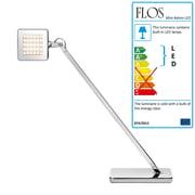Flos - Minikelvin LED Table Lamp