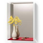 Konstantin Slawinski - Mirror Box