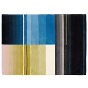 Hay - Colour Carpet