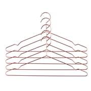 Hay - Hang Clothes Hanger Set