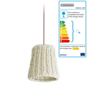 Casamania - Granny Pendant Lamp