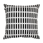 Artek - Siena pillow case