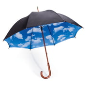 MoMA Collection - Sky umbrella