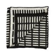 Artek - Siena Blanket