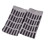 Artek - Siena tea towel