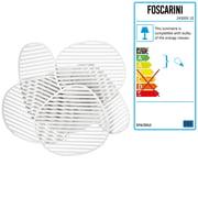 Foscarini - Nuage Wall and Ceiling Lamp
