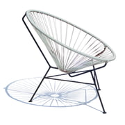 OK Design - Condesa chair