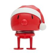 Hoptimist - Santa Bimble and Bumble