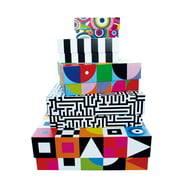 Remember - Solena Set of Boxes