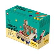 Cuboro - Cugolino Basic Set