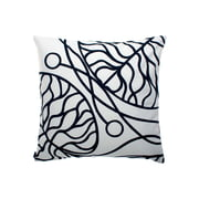 Marimekko - Bottna Pillowcase