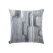 Marimekko - Frekvenssi Pillowcase