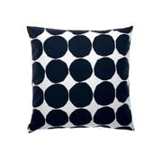 Marimekko - Pienet Kivet Pillowcase