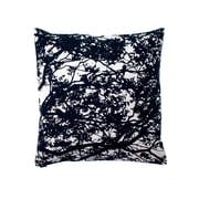 Marimekko - Tuuli Pillowcase 50 x 50 cm
