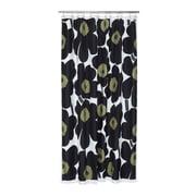 Marimekko - Unikko Shower Curtain