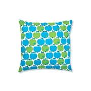 byGraziela - Pillowcase Apple