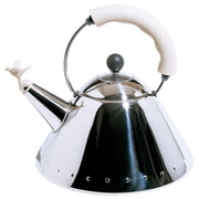Alessi - 9093 Kettle