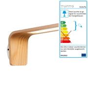 Tunto - Butterfly 01 wall lamp