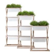 urbanature - vertical garden