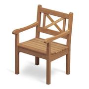 Skagerak - Skagen Chair