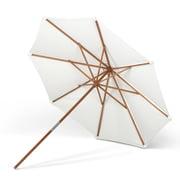 Skagerak - Catania Parasol