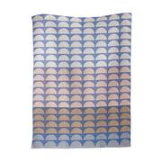 ferm Living - Bridges Tea Towel