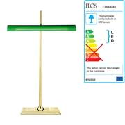 Flos - Goldman Table Lamp