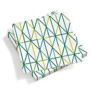 Vitra - Paper Napkin Grid 40 x 40
