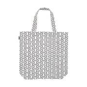 Artek - H55 Tote Bag