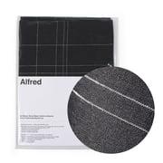 Alfred - Grace Tea Towel Set of 3