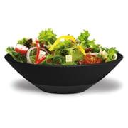 Magisso - Self Cooling Salad Bowl