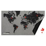 Palomar - Pin World