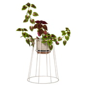 OK Design - Cibele Flowerpot Holder