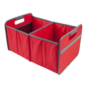 meori - Folding Box 30 liters