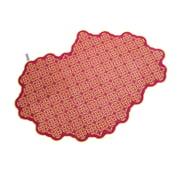 Flat'n - Tiles Carpet 160 x 230