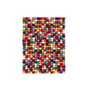 myfelt - Lotte rug rectangular