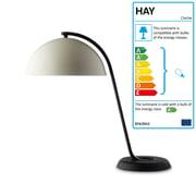 Hay - Cloche Table Lamp