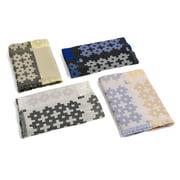Hay - Plus9 Blanket