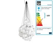 Luceplan - Stochastic Pendant Lamp
