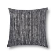Marimekko - Varvunraita Cushion Cover