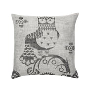 Iittala - Taika Pillowcases
