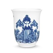 Bjørn Wiinblad - Thermo Cup Cecilia
