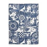 Bjørn Wiinblad - Tea Towel