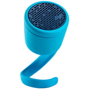 Polk Boom - Swimmer Duo Bluetooth Speaker